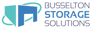 Busselton Storage Solutions